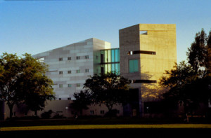soc_sci_humanities_bldg
